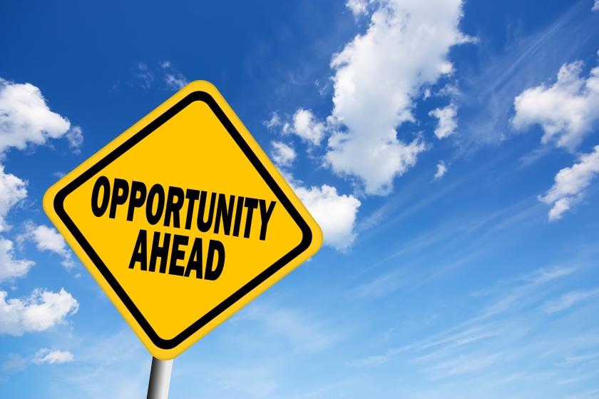 635952975471605111-1067343120_Opportunity-Ahead-dreamstime_xl_16960957